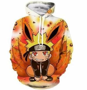 Where To Buy Cool Anime Clothing & Merch For Winter 2021
