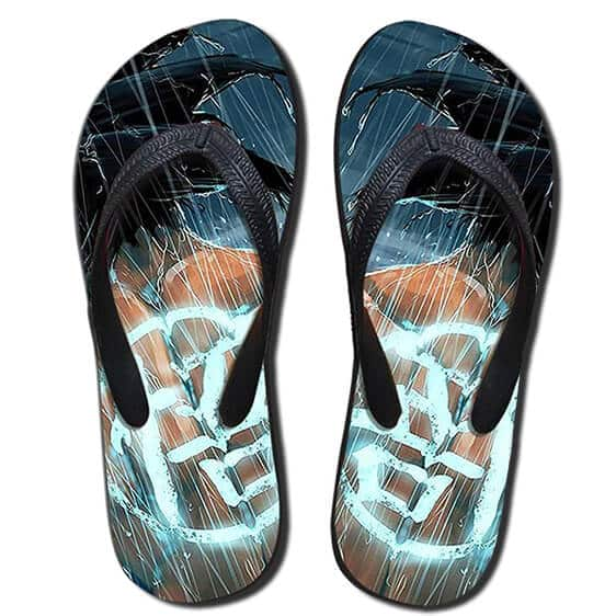 Womens Sandals LADIES WOMENS FLAT RUBBER RETRO 90S JELLY