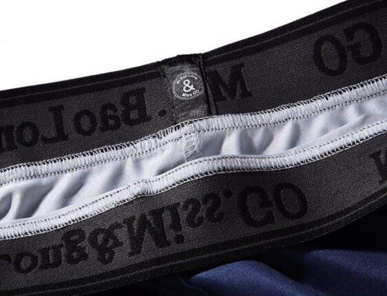 Bardock Armor Green Black Waist Fitness Gym Compression Leggings Pants - Saiyan Stuff - 4