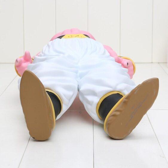 Big Size 48cm 19 Inch Evil Majin Buu Dragon Ball Action Figure - Saiyan Stuff - 4