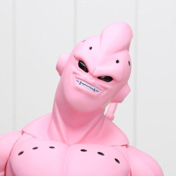 Big Size 48cm 19 Inch Evil Majin Buu Dragon Ball Action Figure - Saiyan Stuff - 5