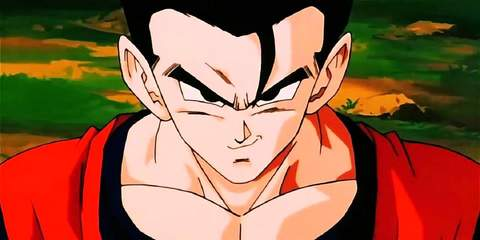Who Are The 12 Strongest Dragon Ball Characters As Of 2021?
