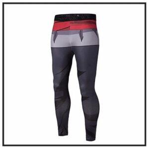 Dragon Ball Z Leggings & Yoga Pants
