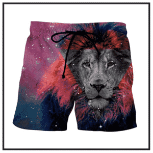 Animals Boardshorts