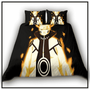 Naruto Bedding Sets