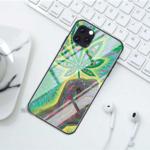 Kaya Raised Fist Prism iPhone 11 (Pro & Pro Max) Case