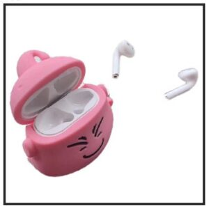 Dragon Ball Z AirPods Cases