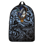 Dragon Ball Z Mecha Frieza Pop Culture Style Dope Backpack