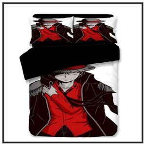 One Piece Bedding Sets