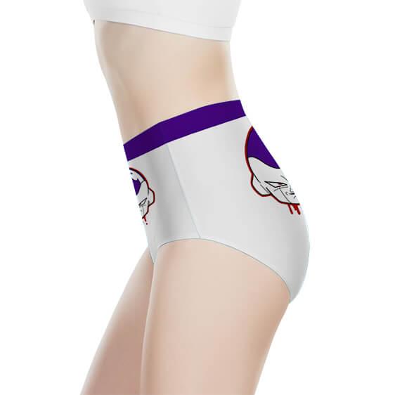 Frieza Bloody Head Dragon Ball Z Cool Women's Underwear