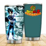 Vegeta Anime Background Amazing Dragon Ball Z Tumbler