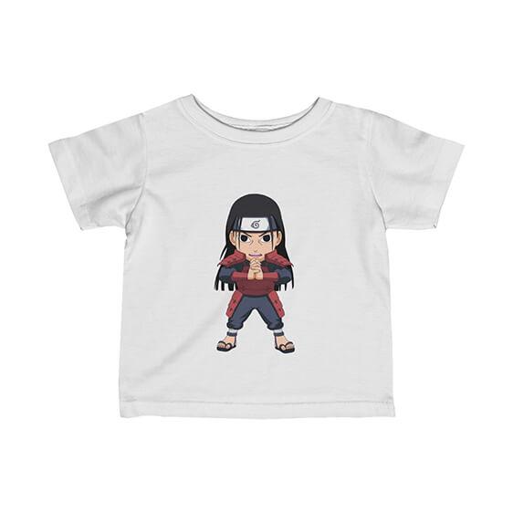 The First Hokage Hashirama Senju Awesome Infant T-Shirt