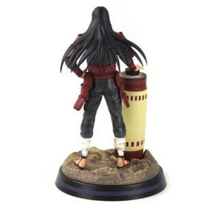 The First Hokage Hashirama Senju Amazing Toy Figurine