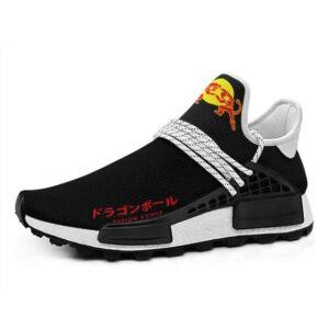 DBZ Goku & Vegeta Fusion Redbull Cross Training Shoes