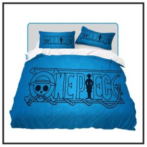 One Piece Bedding Sets