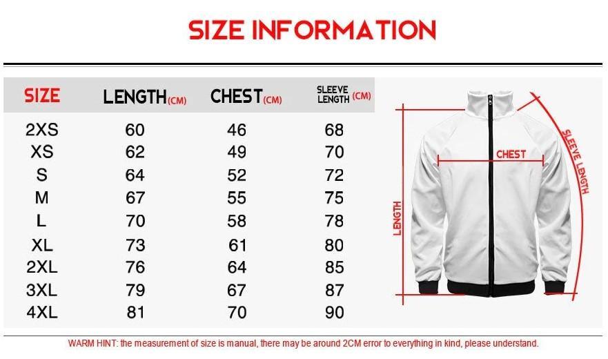 Goku's Transformation Light Gray Comic Draft Varsity Jacket