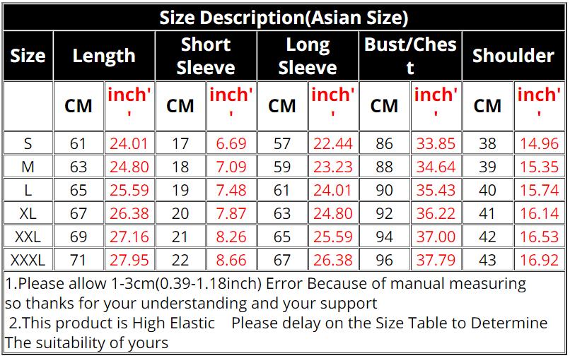 Goku Black Dragon Ball 3D Long Sleeves Compression Workout T-Shirt