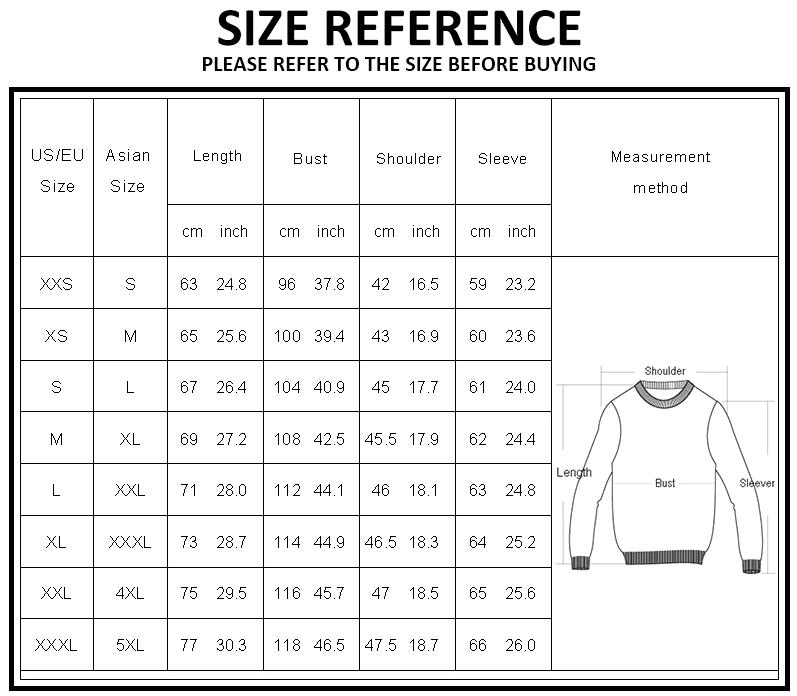 DBZ Goku Vegeta Gohan DAD Minimalist Style Blue Design Sweatshirt